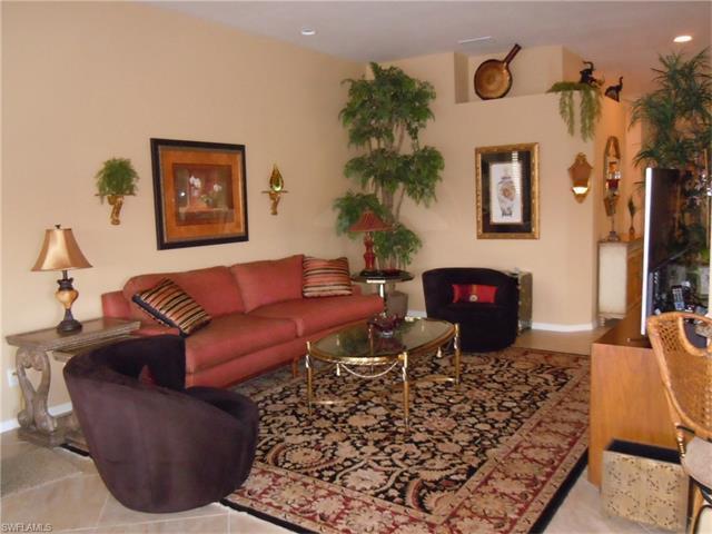 6846 Lantana Bridge Rd #201, Naples, FL 34109 (MLS #216060073) :: The New Home Spot, Inc.