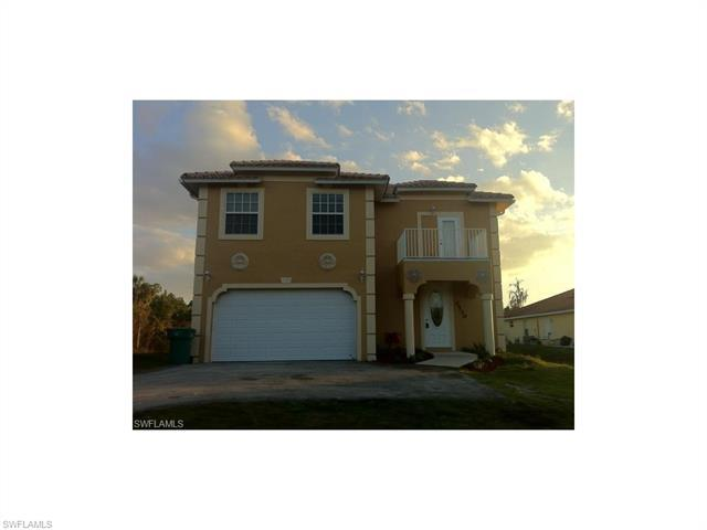 2530 10th Ave NE, Naples, FL 34120 (#216060110) :: Homes and Land Brokers, Inc