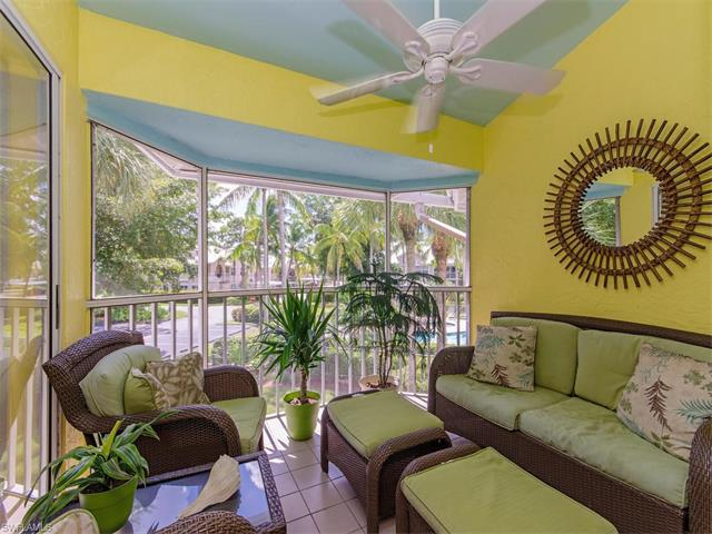 3941 Leeward Passage Ct #201, Bonita Springs, FL 34134 (#216060135) :: Homes and Land Brokers, Inc