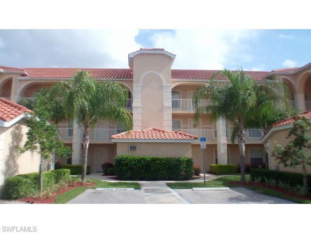 26630 Rosewood Pointe Dr #303, Bonita Springs, FL 34135 (#216060205) :: Homes and Land Brokers, Inc