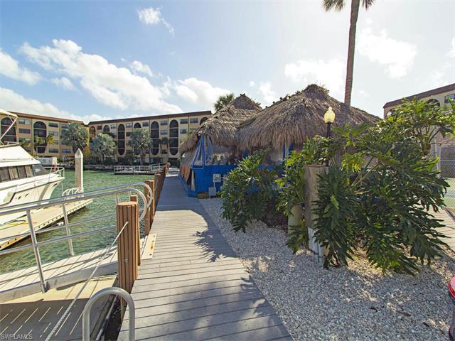 1019 Anglers Cv F-302, Marco Island, FL 34145 (#216060207) :: Homes and Land Brokers, Inc