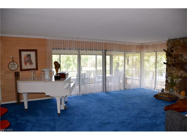 100 Wilderness Dr #3112, Naples, FL 34105 (#216060243) :: Homes and Land Brokers, Inc
