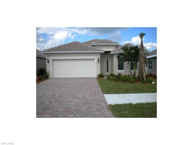 8638 Veronawalk Cir, Naples, FL 34114 (MLS #216060281) :: The New Home Spot, Inc.