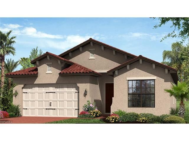 20603 Dennisport Ln, North Fort Myers, FL 33903 (MLS #216060288) :: The New Home Spot, Inc.