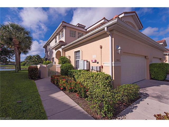 3287 Twilight Ln #5502, Naples, FL 34109 (#216060318) :: Homes and Land Brokers, Inc