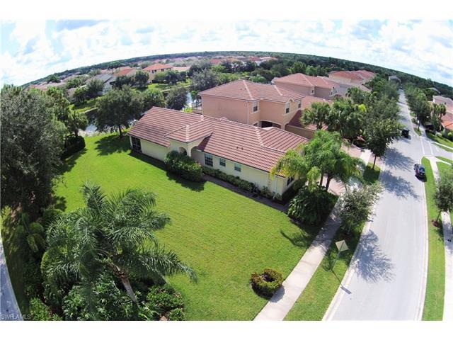 1735 Triangle Palm Ter, Naples, FL 34119 (MLS #216060356) :: The New Home Spot, Inc.