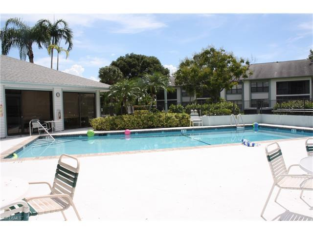 13411 Gateway Dr #211, Fort Myers, FL 33919 (MLS #216060395) :: The New Home Spot, Inc.