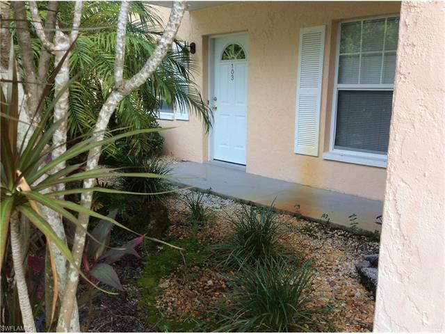 5737 Whitaker Rd, Naples, FL 34112 (#216060396) :: Homes and Land Brokers, Inc