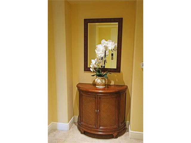 1025 Sandpiper St E-103, Naples, FL 34102 (#216060452) :: Homes and Land Brokers, Inc