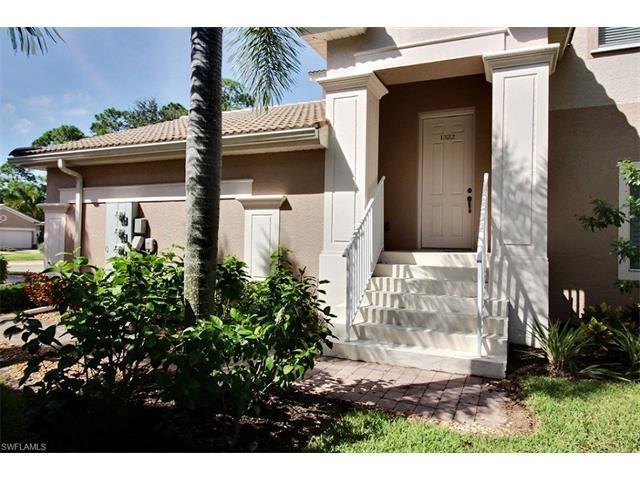 28111 Tamberine Ct #1322, Bonita Springs, FL 34135 (#216060494) :: Homes and Land Brokers, Inc