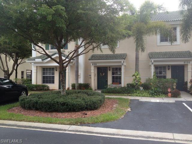 8128 Pacific Beach Dr, Fort Myers, FL 33966 (#216060505) :: Homes and Land Brokers, Inc