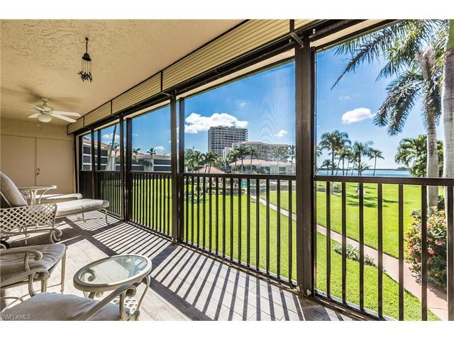 1080 S Collier Blvd #201, Marco Island, FL 34145 (MLS #216060527) :: The New Home Spot, Inc.