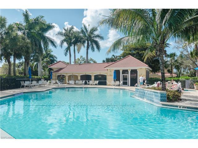 2150 Arielle Dr #503, Naples, FL 34109 (#216060538) :: Homes and Land Brokers, Inc