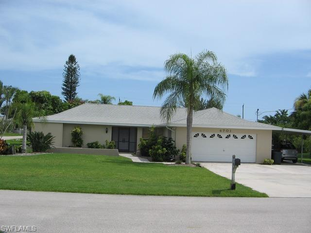 4701 Spring Creek Dr, Bonita Springs, FL 34134 (MLS #216060587) :: The New Home Spot, Inc.