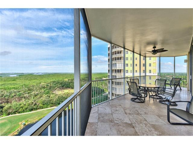 4751 West Bay Blvd #1506, Estero, FL 33928 (#216060588) :: Homes and Land Brokers, Inc
