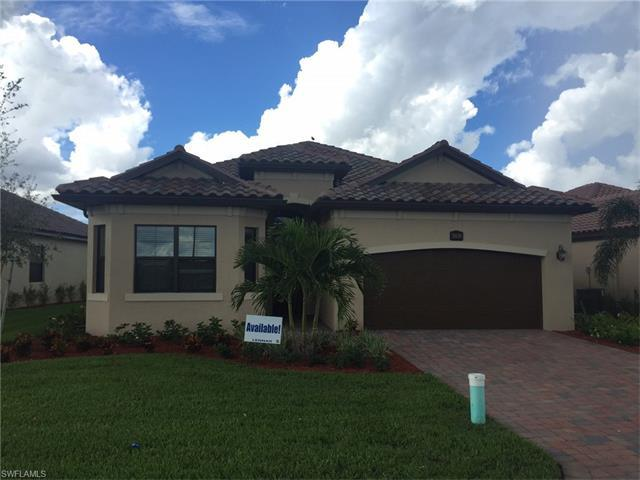 28138 Edenderry Ct, Bonita Springs, FL 34135 (MLS #216060643) :: The New Home Spot, Inc.