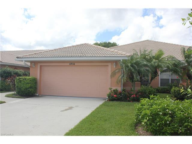 6956 Lone Oak Blvd, Naples, FL 34109 (#216060689) :: Homes and Land Brokers, Inc