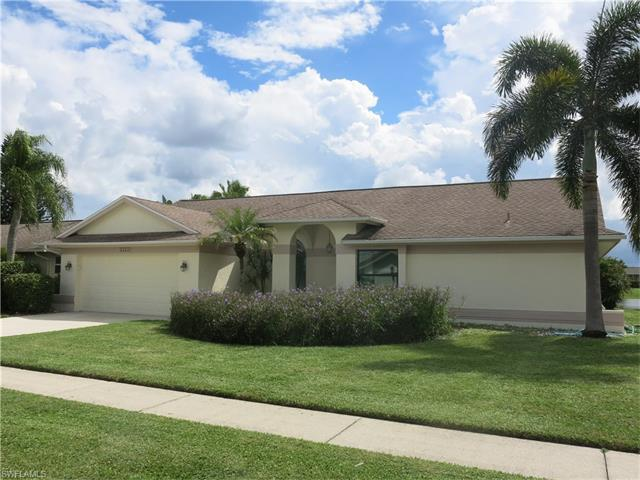 3342 Arlette Dr, Naples, FL 34109 (#216060713) :: Homes and Land Brokers, Inc