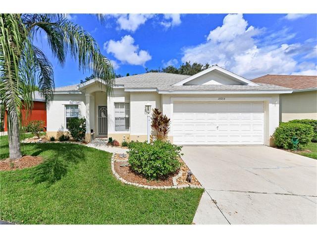 10733 Rio Mar Cir, Estero, FL 33928 (#216060730) :: Homes and Land Brokers, Inc