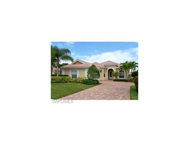 7617 Garibaldi Ct, Naples, FL 34114 (MLS #216060732) :: The New Home Spot, Inc.