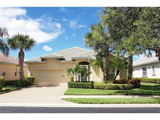 3975 Jasmine Lake Cir, Naples, FL 34119 (MLS #216060746) :: The New Home Spot, Inc.