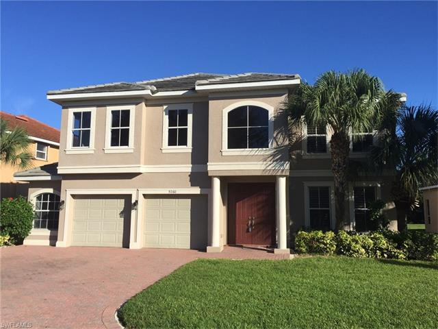 9260 Estero River Cir, Estero, FL 33928 (MLS #216060760) :: The New Home Spot, Inc.