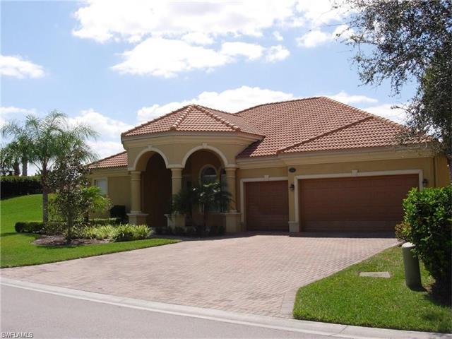 13441 Irsina Dr, Estero, FL 33928 (#216060767) :: Homes and Land Brokers, Inc