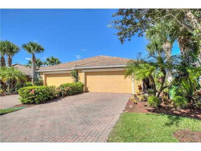 21764 Belvedere Ln, Estero, FL 33928 (MLS #216060787) :: The New Home Spot, Inc.