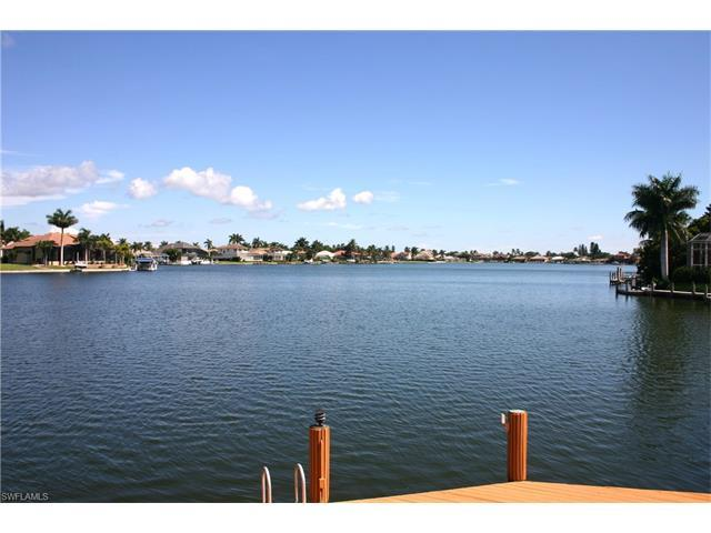 981 Abaco Ct, Marco Island, FL 34145 (MLS #216060816) :: The New Home Spot, Inc.