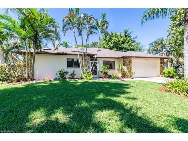 27030 Belle Rio Dr, Bonita Springs, FL 34135 (#216060852) :: Homes and Land Brokers, Inc