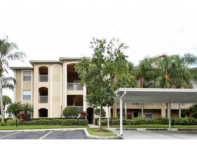 2690 Cypress Trace Cir #3213, Naples, FL 34119 (#216060857) :: Homes and Land Brokers, Inc