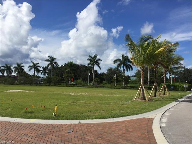 1390 Central Avenue, Naples, FL 34102 (MLS #216060881) :: The New Home Spot, Inc.