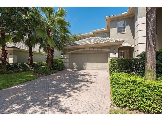 9009 Whimbrel Watch Ln #101, Naples, FL 34109 (#216060911) :: Homes and Land Brokers, Inc
