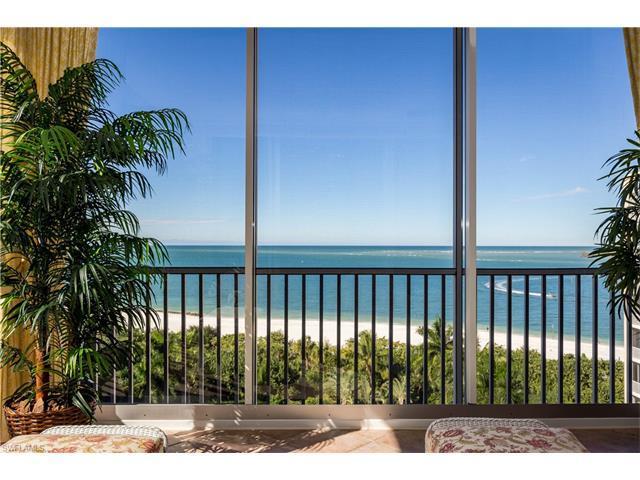 5000 Royal Marco Way #830, Marco Island, FL 34145 (MLS #216060982) :: The New Home Spot, Inc.