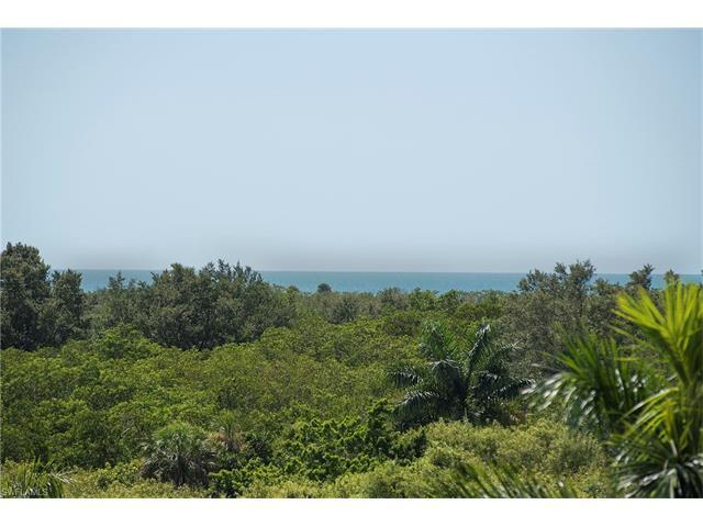 6585 Nicholas Blvd #405, Naples, FL 34108 (#216061036) :: Homes and Land Brokers, Inc