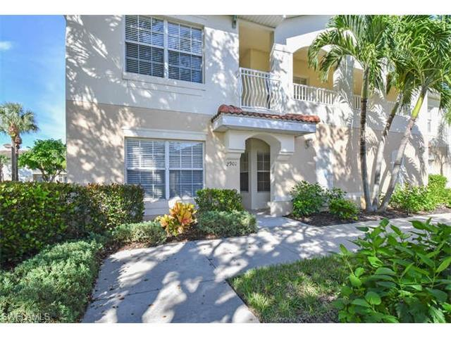 3013 Driftwood Way #2901, Naples, FL 34109 (MLS #216061076) :: The New Home Spot, Inc.
