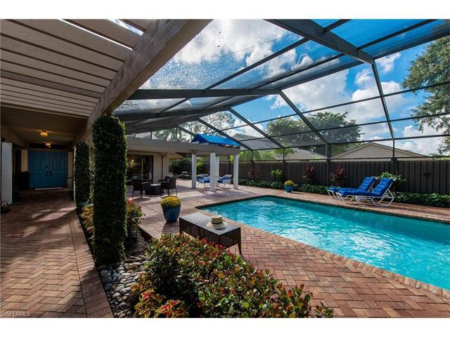 344 Edgemere Way N, Naples, FL 34105 (MLS #216061088) :: The New Home Spot, Inc.