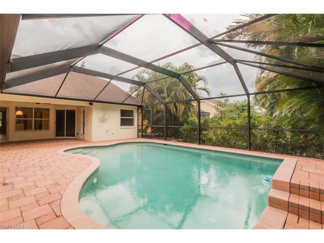 7602 Citrus Hill Ln, Naples, FL 34109 (#216061139) :: Homes and Land Brokers, Inc