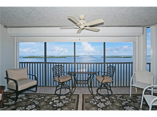 17170 Harbour Point Dr #1136, Fort Myers, FL 33908 (MLS #216061180) :: The New Home Spot, Inc.