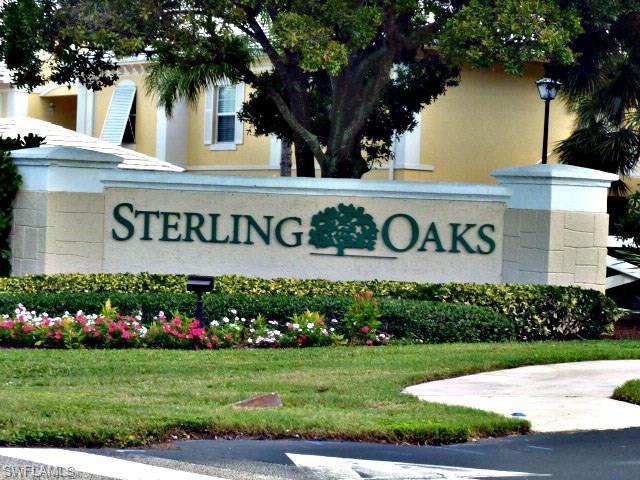 15051 Sterling Oaks Dr, Naples, FL 34110 (#216061198) :: Homes and Land Brokers, Inc