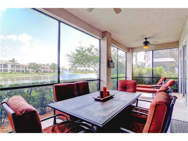 745 Regency Reserve Cir #5202, Naples, FL 34119 (#216061202) :: Homes and Land Brokers, Inc