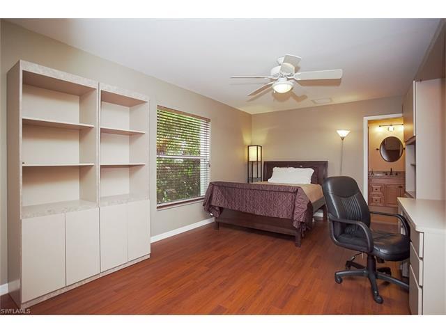 291 Monterey Dr, Naples, FL 34119 (MLS #216061253) :: The New Home Spot, Inc.
