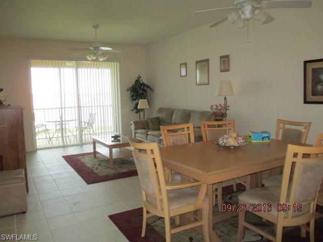 2750 Cypress Trace Cir #2635, Naples, FL 34119 (MLS #216061261) :: The New Home Spot, Inc.