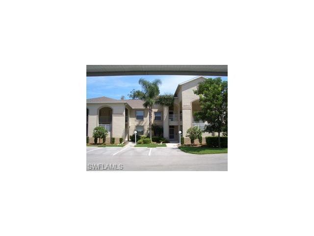 21311 Lancaster Run #723, Estero, FL 33928 (#216061269) :: Homes and Land Brokers, Inc