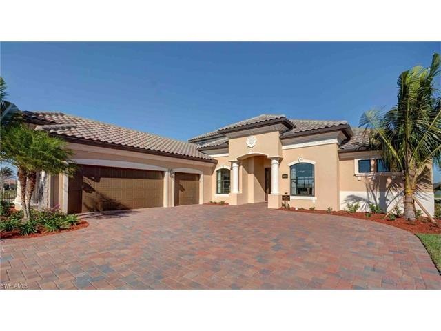 28635 Lisburn Ct, Bonita Springs, FL 34135 (#216061281) :: Homes and Land Brokers, Inc
