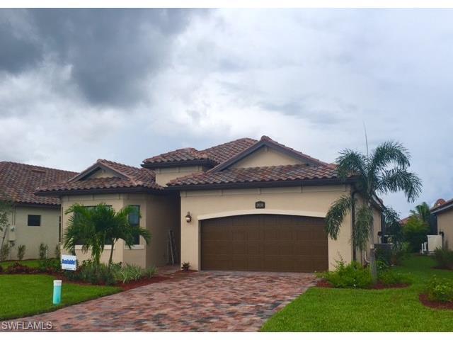 28649 Derry Ct, Bonita Springs, FL 34135 (MLS #216061285) :: The New Home Spot, Inc.