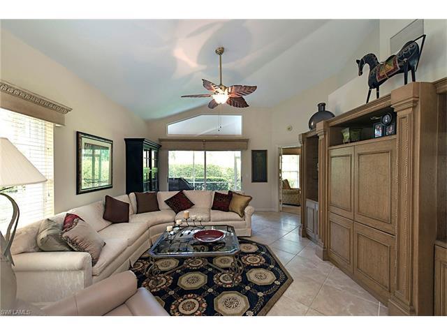268 Napa Ridge Rd E, Naples, FL 34119 (MLS #216061305) :: The New Home Spot, Inc.