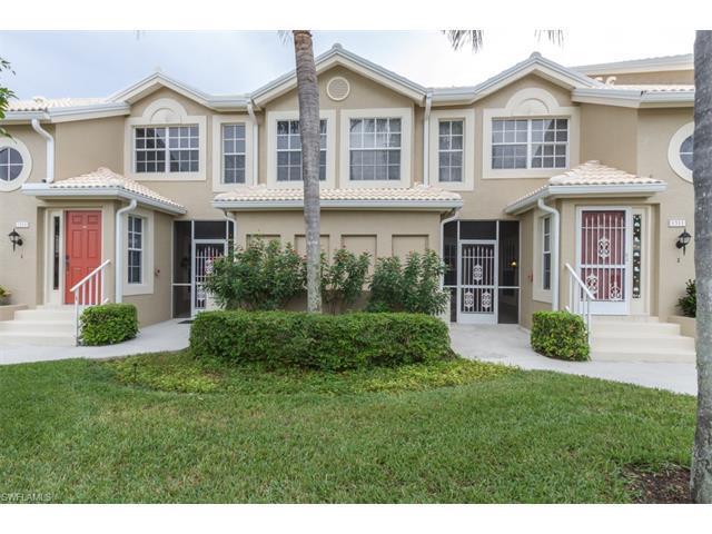 13611 Worthington Way #1305, Bonita Springs, FL 34135 (#216061309) :: Homes and Land Brokers, Inc