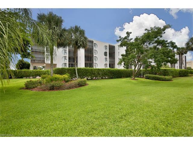 741 S Collier Blvd #406, Marco Island, FL 34145 (MLS #216061348) :: The New Home Spot, Inc.