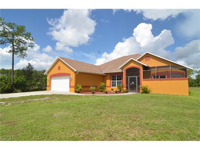10675 Shangri La Rd, Bonita Springs, FL 34135 (#216061368) :: Homes and Land Brokers, Inc